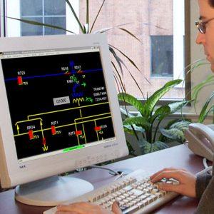 Enterprise Software