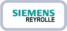 Siemens Reyrolle